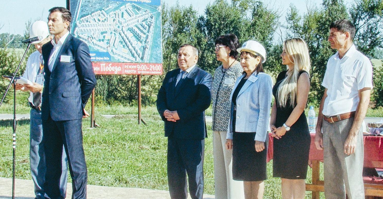Знакомства туймазы на один два раза знакомства семейных пар украины