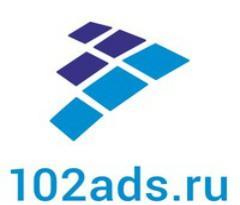 102ads